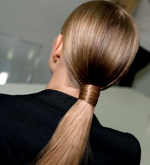beautful-hairstyles-for-occasion- (10)
