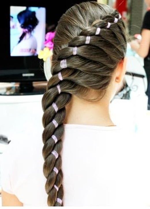 beautful-hairstyles-for-occasion- (15)