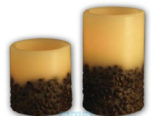 coffee-bean-art- (9)