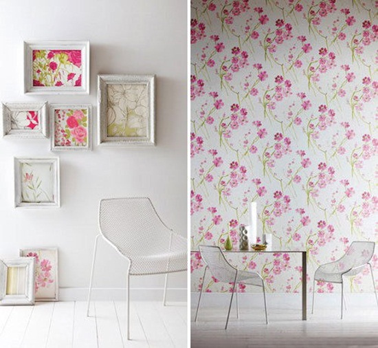 cozy-interior-design-by-harlequin- (1)