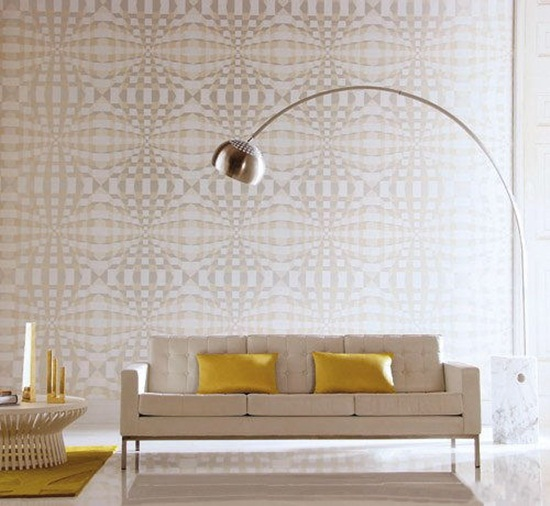 cozy-interior-design-by-harlequin- (2)