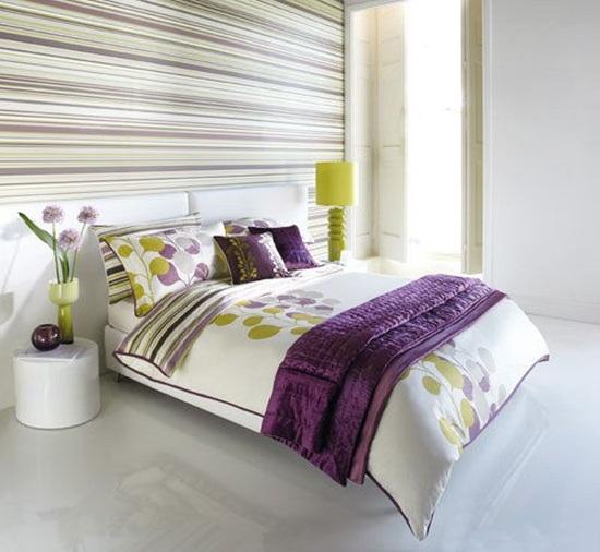 cozy-interior-design-by-harlequin- (13)