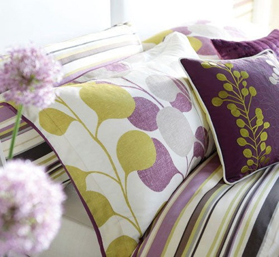 cozy-interior-design-by-harlequin- (14)