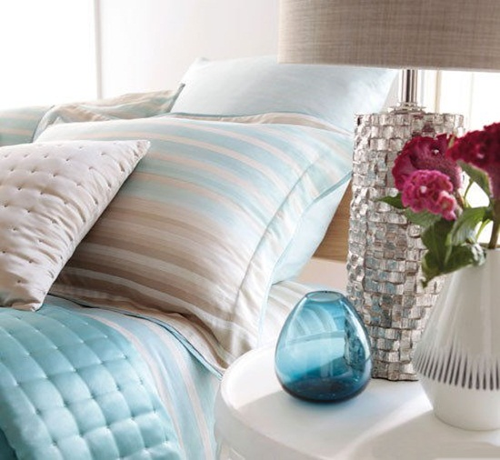 cozy-interior-design-by-harlequin- (15)
