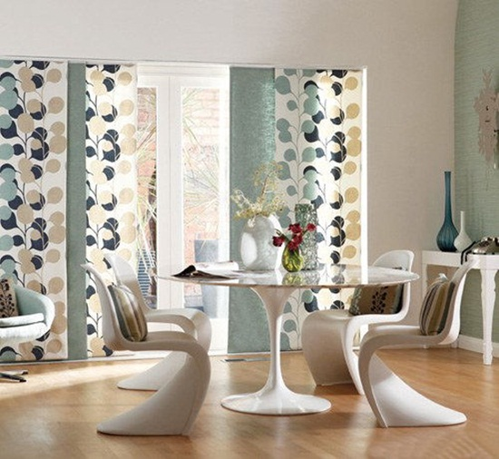 cozy-interior-design-by-harlequin- (16)