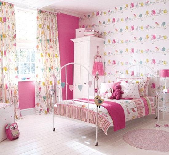 cozy-interior-design-by-harlequin- (19)