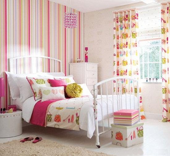 cozy-interior-design-by-harlequin- (20)