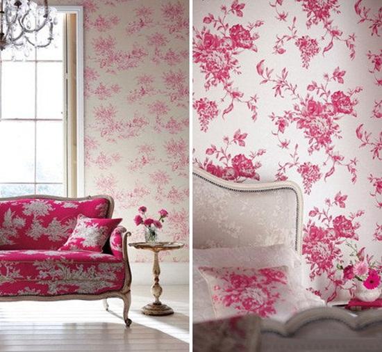 cozy-interior-design-by-harlequin- (21)