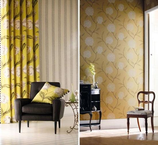 cozy-interior-design-by-harlequin- (23)