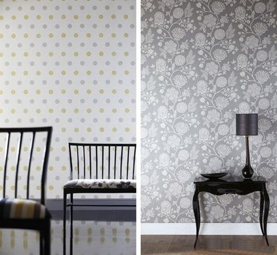 cozy-interior-design-by-harlequin- (29)