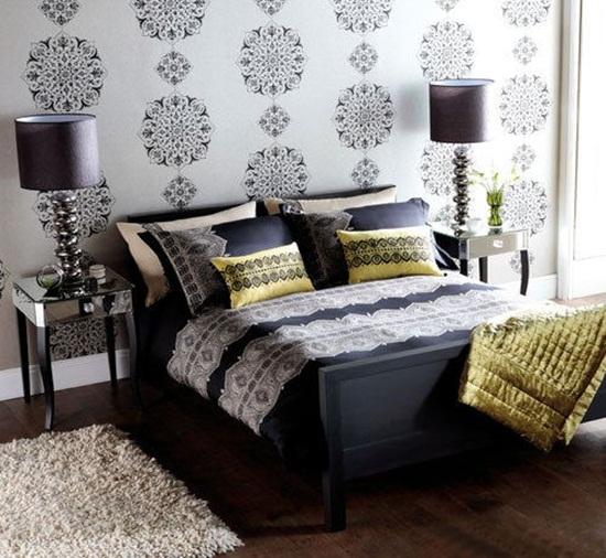 cozy-interior-design-by-harlequin- (30)