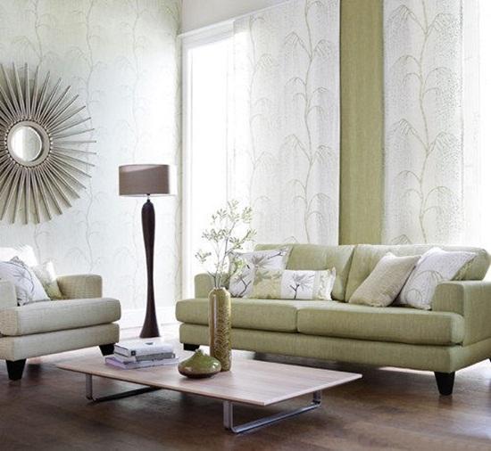 cozy-interior-design-by-harlequin- (32)