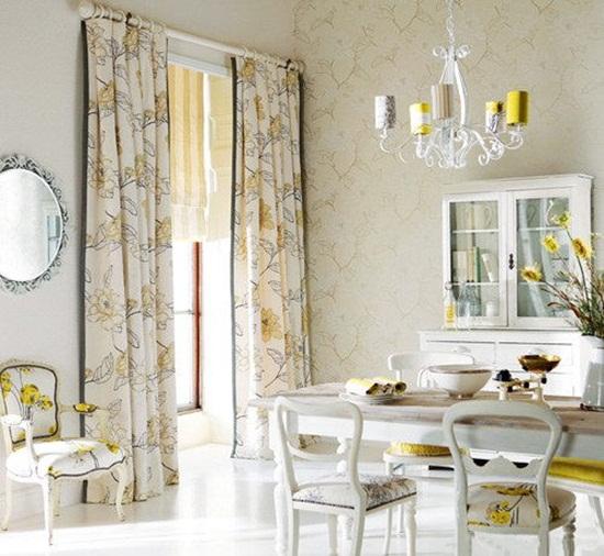 cozy-interior-design-by-harlequin- (40)