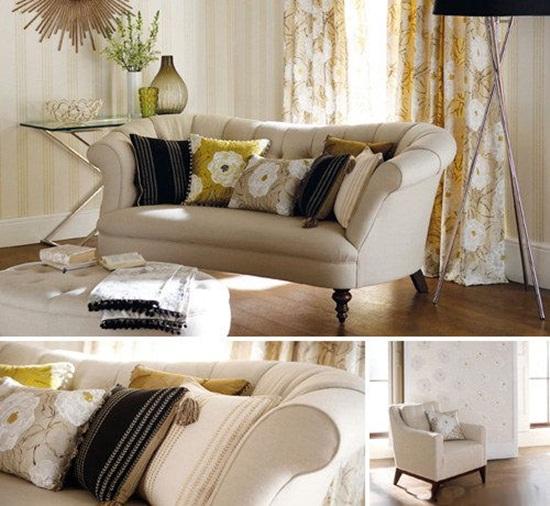 cozy-interior-design-by-harlequin- (45)