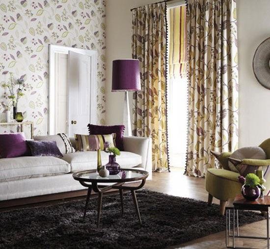 cozy-interior-design-by-harlequin- (50)