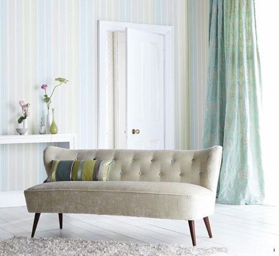 cozy-interior-design-by-harlequin- (52)