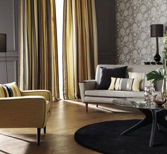 cozy-interior-design-by-harlequin- (54)