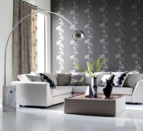 cozy-interior-design-by-harlequin- (56)