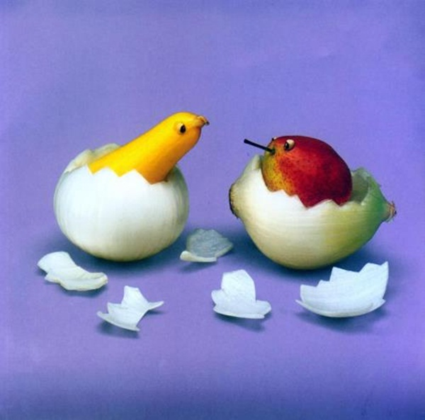 creativity-wity-food- (5)