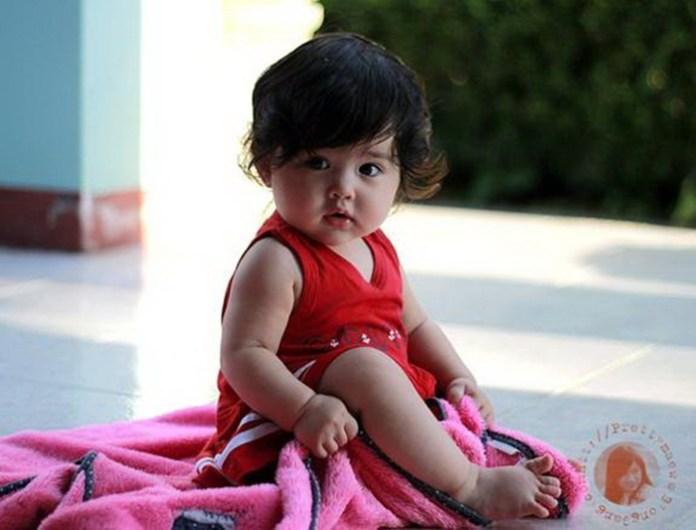 cute-living-doll- (4)