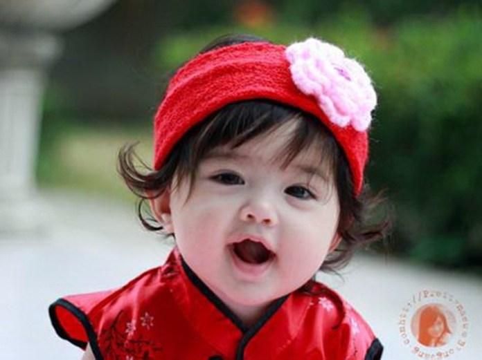 cute-living-doll- (5)