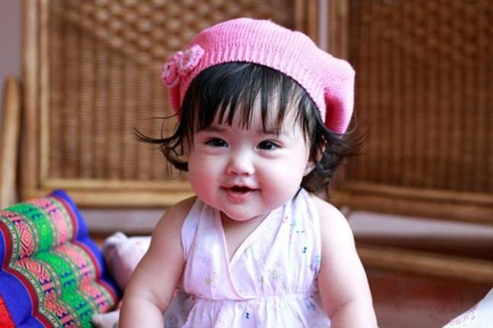 cute-living-doll- (9)