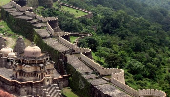 incredible-india-22-photos- (11)