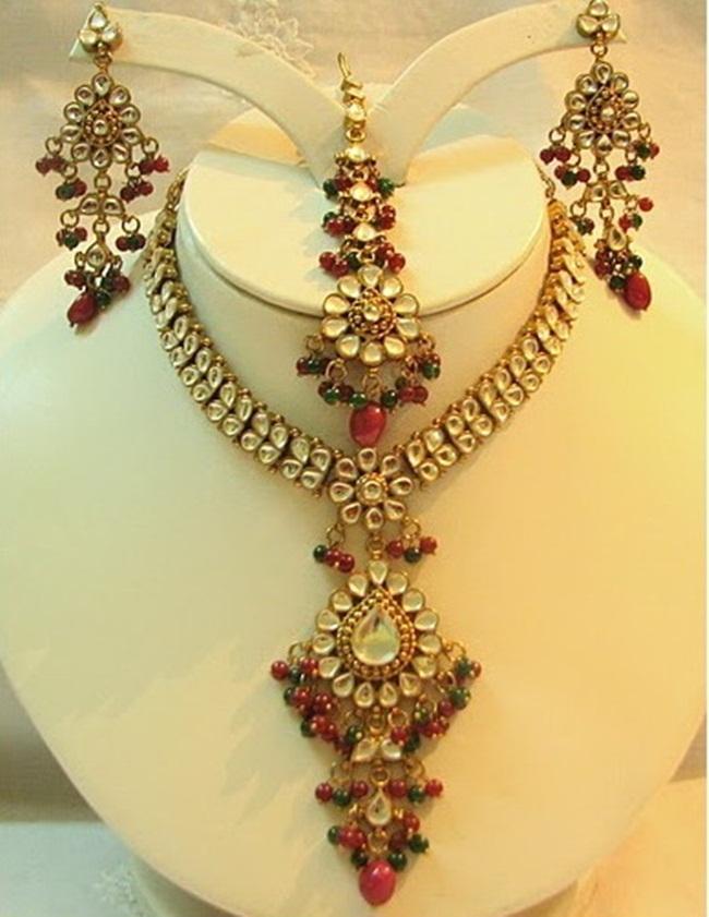 kundan-bridal-jewelry- (2)