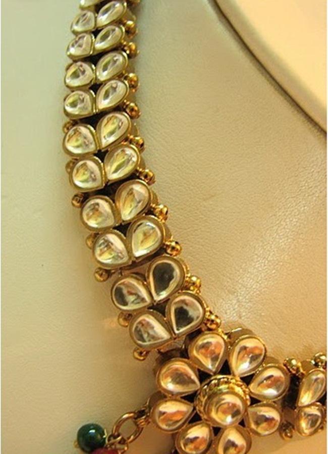 kundan-bridal-jewelry- (6)