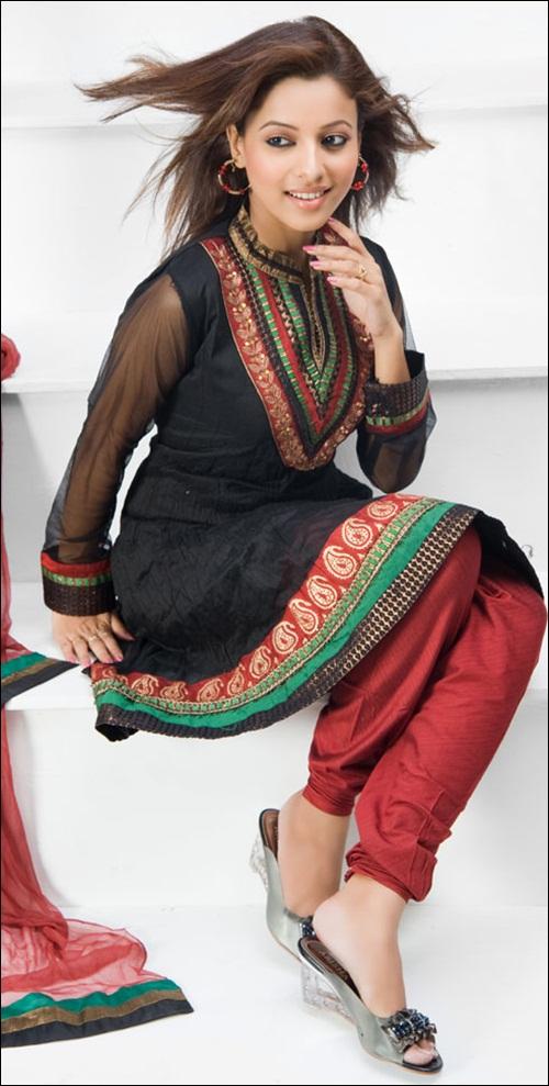 semi-formal-churidar-dress- (6)