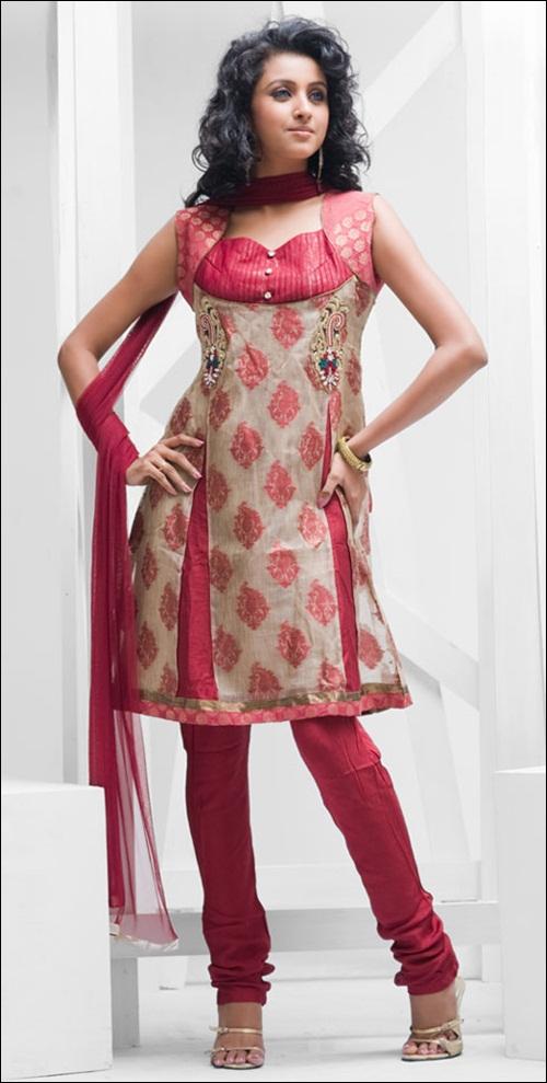 semi-formal-churidar-dress- (9)