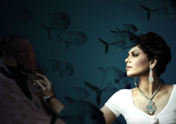 beautiful-jewelry-of-hadiqa-kiani- (1)