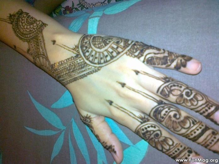 beautiful-mehndi-designs-for-eid- (8)
