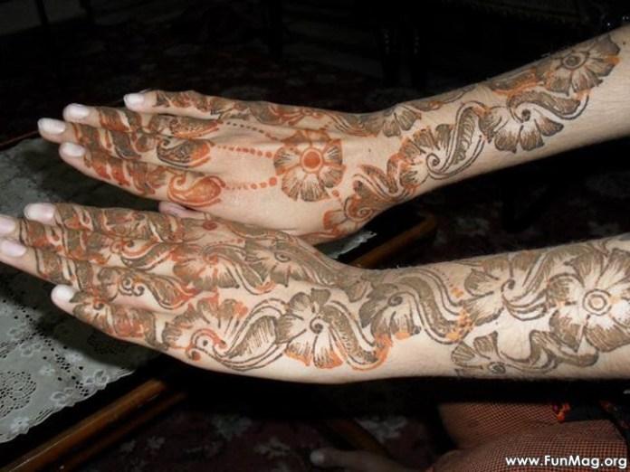 beautiful-mehndi-designs-for-eid- (10)