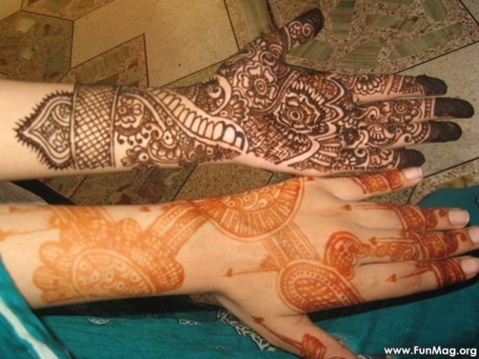 beautiful-mehndi-designs-for-eid- (20)