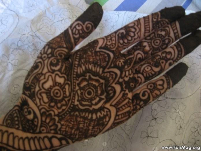 beautiful-mehndi-designs-for-eid- (22)