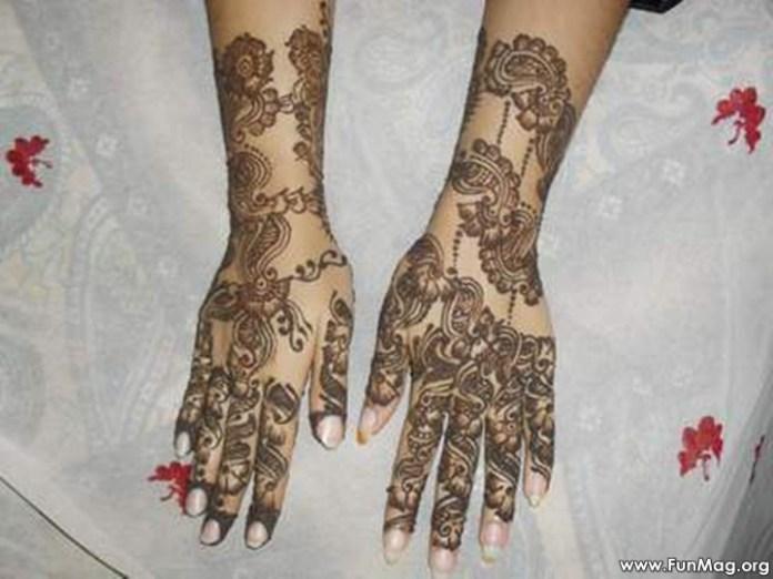beautiful-mehndi-designs-for-eid- (36)