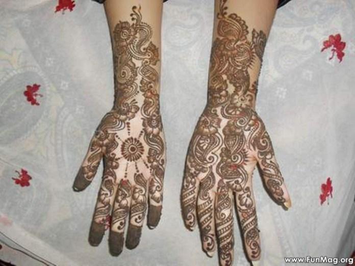 beautiful-mehndi-designs-for-eid- (37)