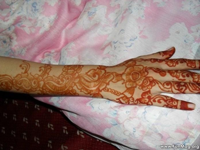 beautiful-mehndi-designs-for-eid- (42)