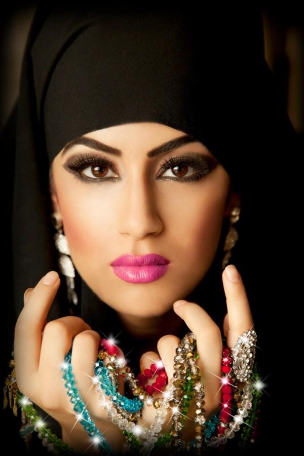 bridal-makeup-by-makeup-artist-nasreen-khan- (19)
