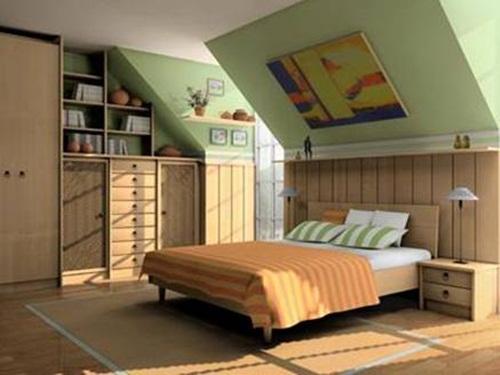 cool-bedroom-designs- (8)