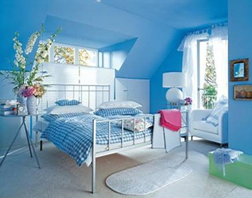 cool-bedroom-designs- (22)