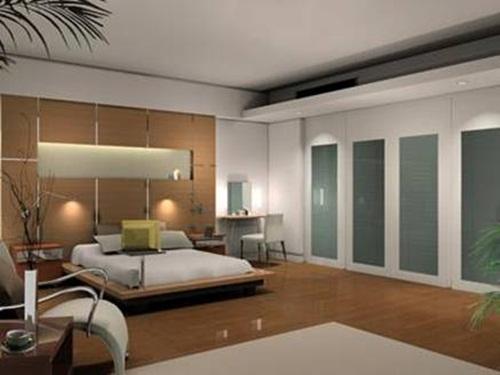 cool-bedroom-designs- (26)