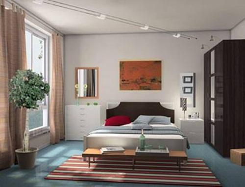 cool-bedroom-designs- (28)