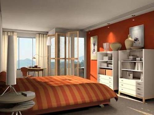 cool-bedroom-designs- (29)