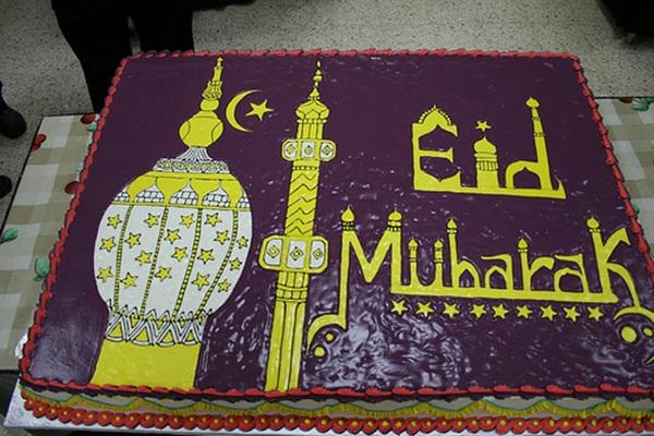eid-cake- (3)