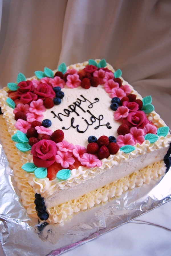 eid-cake- (5)