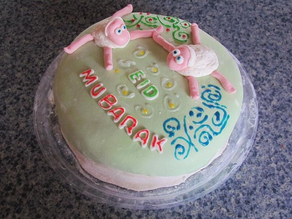eid-cake- (21)