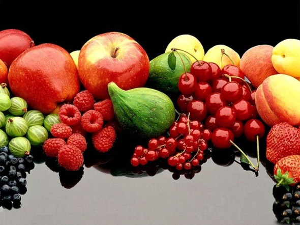 fruits-wallpapers-20-photos- (16)