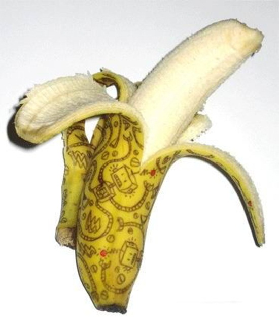 fun-with-banana- (14)